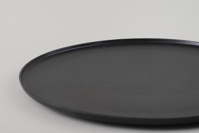 Frame Series -Black
