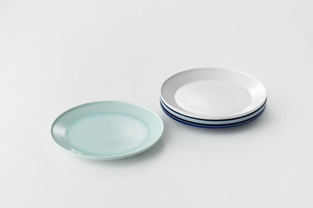 TAMARI Plate L / All Colors