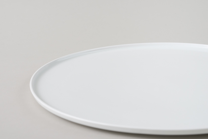 Frame Series - White